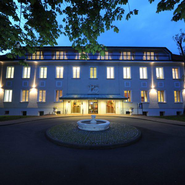 Jede Stimme zählt – helfen Sie uns den Thüringer Wirtschaftpreis zu gewinnen