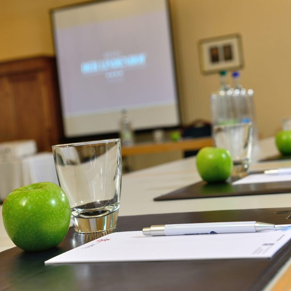 Conference/Meeting offers