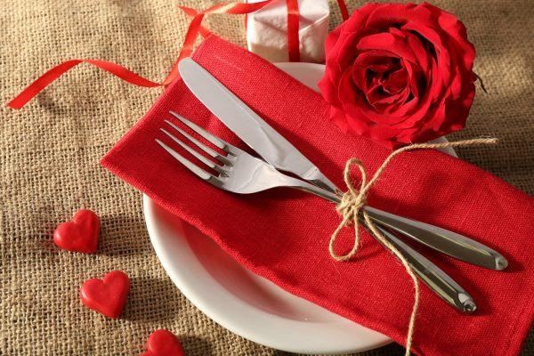 Valentinstag 14.02.2019