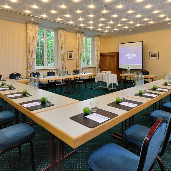 Meeting Room Altenburg