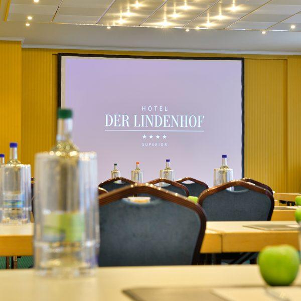 Tagungsraum Erfurt I und II