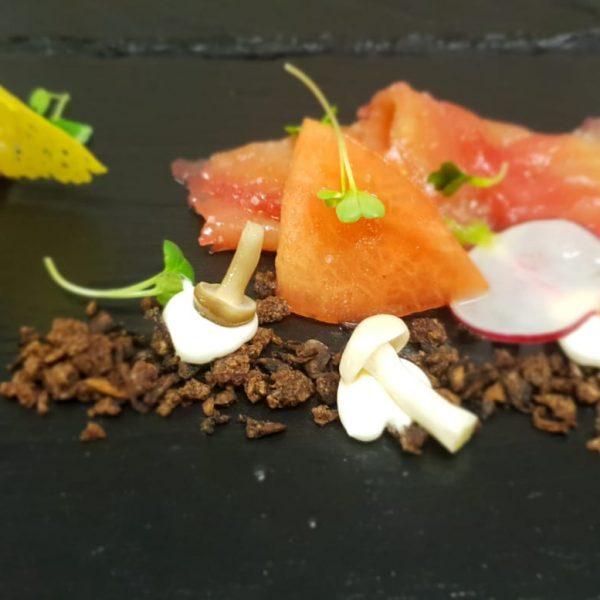 Gourmetabend – Thüringer Klassiker
