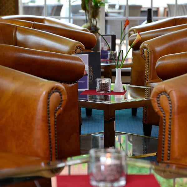 Wir renovieren im Hotel LINDENHOF in Gotha für Sie!