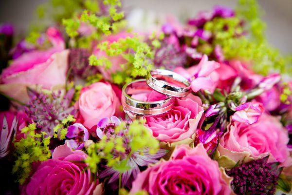 Unsere besten Hochzeitsideen