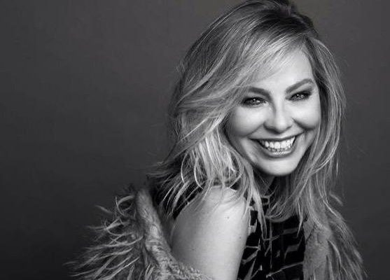 """""""An Evening with Ornella Muti"""" on 11.9.2021 – including 2 nights"""