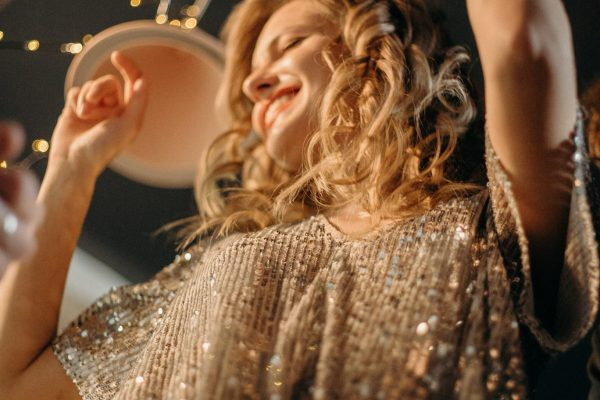 Party music – the right music for dancing and partying