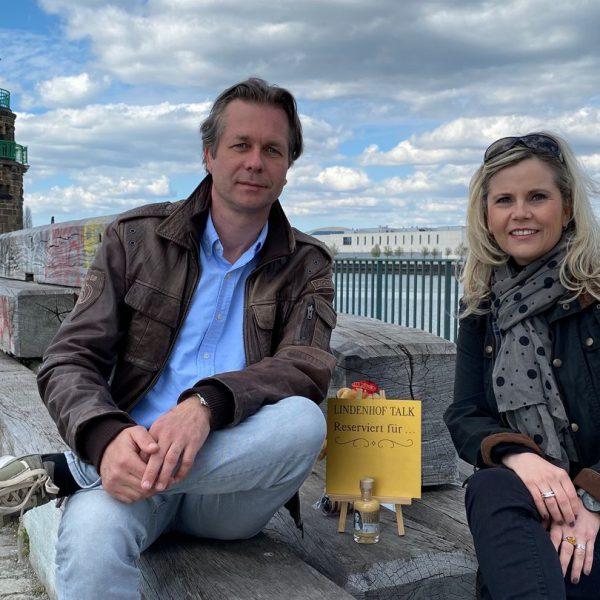Interview mit TV- und Theaterschauspielerin Michaela Schaffrath